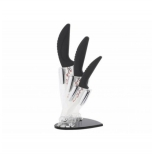 ножи (набор) Kelli kl-2040-1, белые