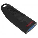 usb-флешка SanDisk 16GB CZ48 Cruzer Ultra (SDCZ48-016G-U46)