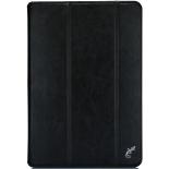 чехол для планшета G-Case Executive для  ASUS ZenPad 10 Z300C/Z300CL/Z300CG Чёрный