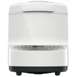хлебопечка Philips HD 9045 белая
