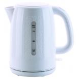 Чайник электрический Smile WK 5123, купить за 1 175руб.