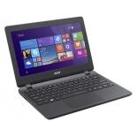 Ноутбук Acer Aspire ES1-131-C9Y6 NX.MYGER.006, черный