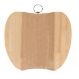 разделочная доска Irit  (irh-012d) (бамбук)