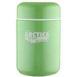 термос Арктика (411-400), Зелёный