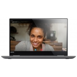 Ноутбук Lenovo Yoga 720-15IKB