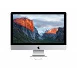 моноблок Apple iMac 27 Retina 5K i5 3.2/8Gb/1TB/R9 M380