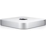фирменный компьютер Apple MacMini