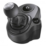 переключатель скоростей игровой Logitech Driving Force Shifter (941-000130)