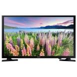 телевизор Samsung UE48J5000