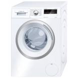 Стиральная машина Bosch WAN 24290 белая