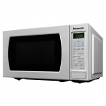 микроволновая печь Panasonic NN-ST271SZTE