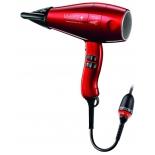 Фен / прибор для укладки Valera SXJ 8500D