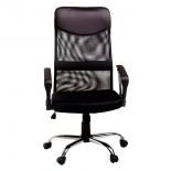 компьютерное кресло College H-935L-2 черное