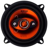 автомобильные колонки Edge ED205-E1