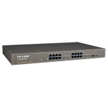 коммутатор (switch) TP-Link TL-SG2216