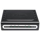 модем ADSL D-link DSL-2500U