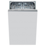 Посудомоечная машина Hotpoint-Ariston LSTB 4B00 RU