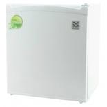 холодильник Daewoo FR-051AR white