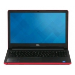 Ноутбук DELL Inspiron 5558