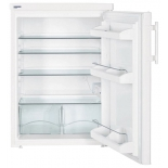 холодильник Liebherr T 1810, белый