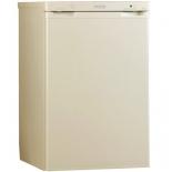 холодильник Pozis RS-411 бежевый