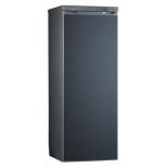 холодильник Pozis RS-416, графит