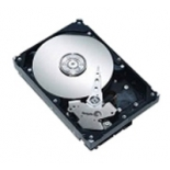 жесткий диск Lenovo TopSel 2TB 3,5(LFF) SATA 7.2K Enterprise 6Gbps Hard Drive for RS-Series