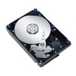 жесткий диск Lenovo 4XB0F28665