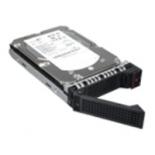 жесткий диск Lenovo 1Tb 6G SATA 7.2K 3.5