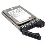 жесткий диск Lenovo 67Y2619