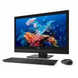 моноблок Dell Optiplex 7450-8411