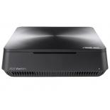 неттоп Asus VivoPC VM45-G019Z