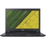 Ноутбук Acer Aspire A315-31-P8ZV