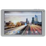 планшет Archos 101c Helium 4G 1/16Gb, серебристо-белый