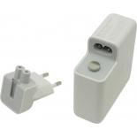 зарядное устройство Блок питания Apple 61W USB-C Power Adapter