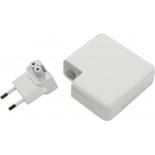 зарядное устройство Apple 87W USB-C Power Adapter (MNF82Z/A)