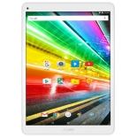 планшет Archos 97c Platinum 1G/16Gb, серебристо-белый