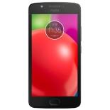 смартфон Motorola E4 XT1762 2/16Gb, серый