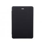чехол для планшета IT Baggage для Samsung Galaxy Tab A 8, черный