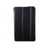 чехол для планшета IT Baggage для Samsung Galaxy Tab A 10, черный