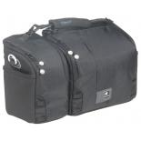сумка для фотоаппарата Kata Hybrid 537B, черная
