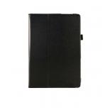 чехол для планшета IT Baggage для Asus Zenpad Z301ML, черный