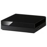 медиаплеер LG SP520, черный