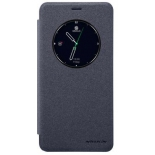 чехол для смартфона Nillkin для Meizu M5 Note, черный