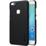 чехол для смартфона Nillkin для Huawei P10 Lite, черный