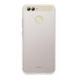 чехол для смартфона Huawei для Nova 2 plus, золотой