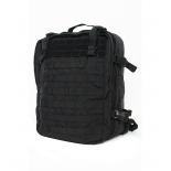 сумка для ноутбука Getac GMBPX1, черная