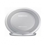 зарядное устройство Samsung 2A (EP-NG930BSRGRU) серебристое