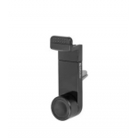 держатель/подставка для телефона Defender CH-122 29122 (автомобильный)