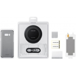 зарядное устройство Samsung Starter Kit S8+ для Samsung Galaxy S8+